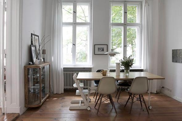 Apartamento en berl n for Apartamentos en berlin