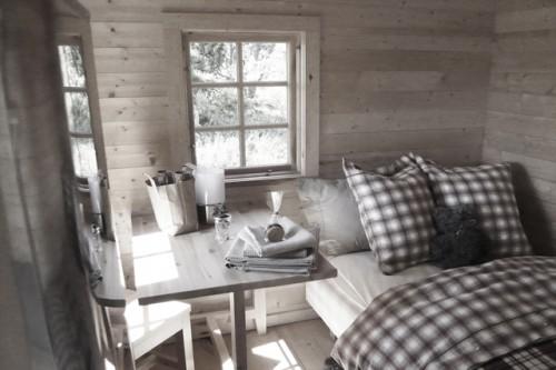 Fabriken-Furillen-Sweden-Design-Hotels-Knstrct-10