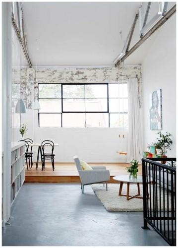 Studio-sisu-meeting-space