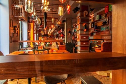 ltvs-entouragerestaurant-04