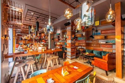 ltvs-entouragerestaurant-05