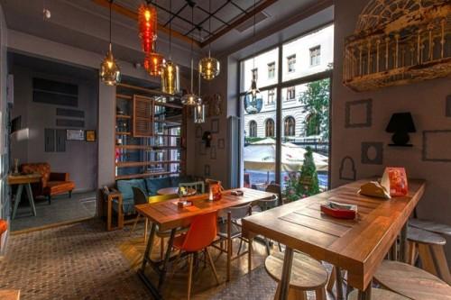 ltvs-entouragerestaurant-08