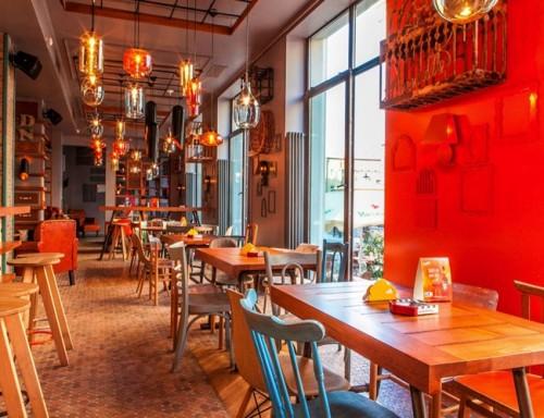 ltvs-entouragerestaurant-11