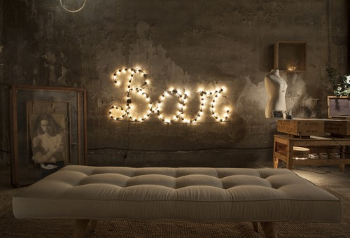 muebles11