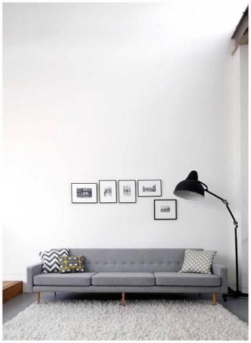 office-meeting-space