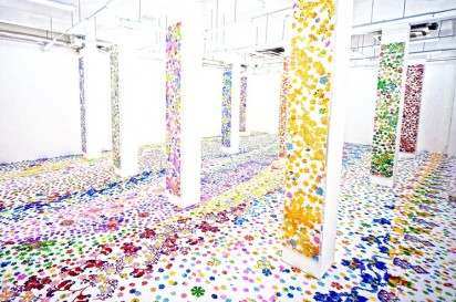 shinji-ohmaki-art-installation-2-412x273