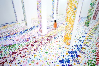shinji-ohmaki-art-installation-3-412x274