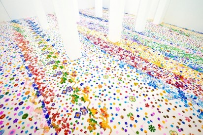 shinji-ohmaki-art-installation-4-412x274