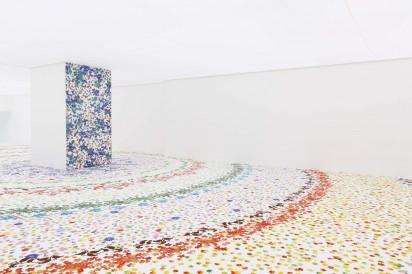 shinji-ohmaki-art-installation-412x274