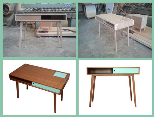 Muebles en crudo nola - Muebles en crudo ...