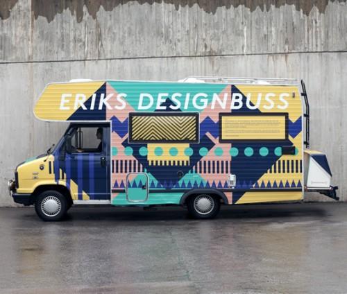 eriksdesignbuss3