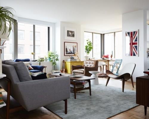 joanna-goddard-living-room