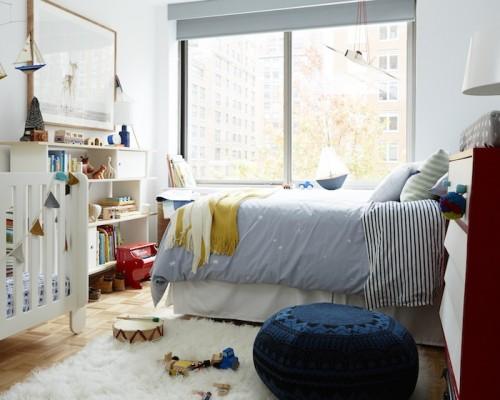 joanna-goddard-playroom1