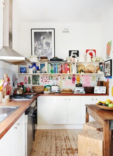 TuckeyHome-kitchen
