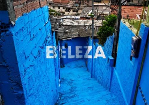 boamistura-sao-paulo-favela-murals-1-570x402