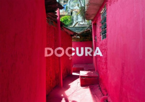 boamistura-sao-paulo-favela-murals-5-570x402