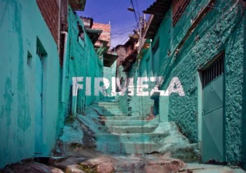 boamistura-sao-paulo-favela-murals-6-570x402