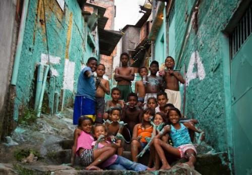 boamistura-sao-paulo-favela-murals-7-570x395