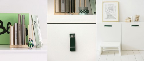 handle-green