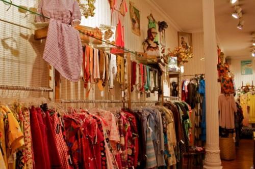 tienda-lotta-vintage