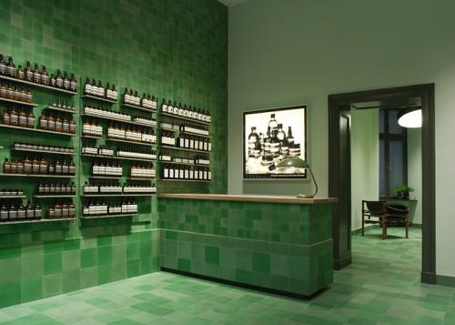 Aesop-store-by-Weiss-heiten_dezeen_ss_1