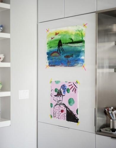 Dumbo-loft-Robertson-Pasanella-kids-art-Remodelista