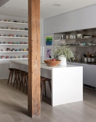 Dumbo-loft-Robertson-Pasanella-kitchen-Remodelista_0