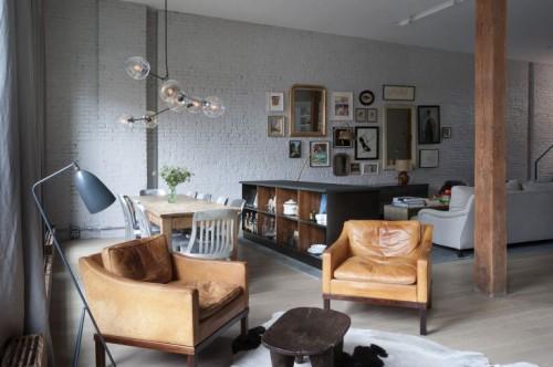 Dumbo-loft-Robertson-Pasanella-living-room-Remodelista