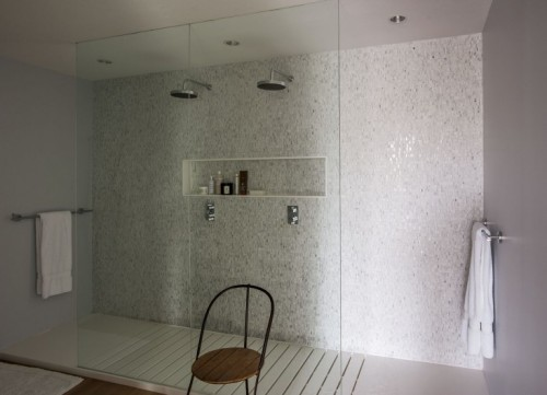 Dumbo-loft-Robertson-Pasanella-master-bath-Remodelista