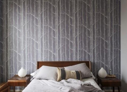 Dumbo-loft-Robertson-Pasanella-master-bedroom-2-Remodelista