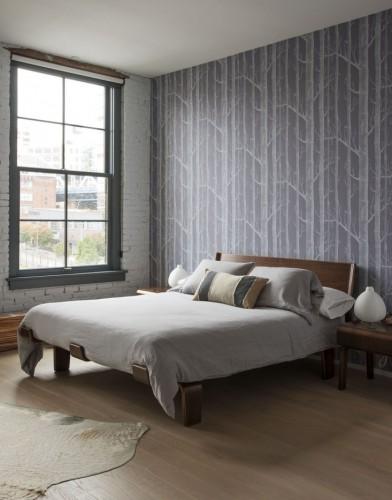 Dumbo-loft-Robertson-Pasanella-master-bedroom-Remodelista