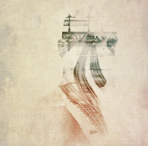 Hiki-Komorii-Photography-14-640x633