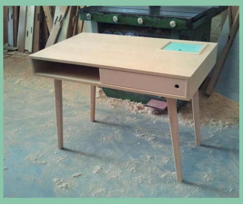 escritorio 1 mfff