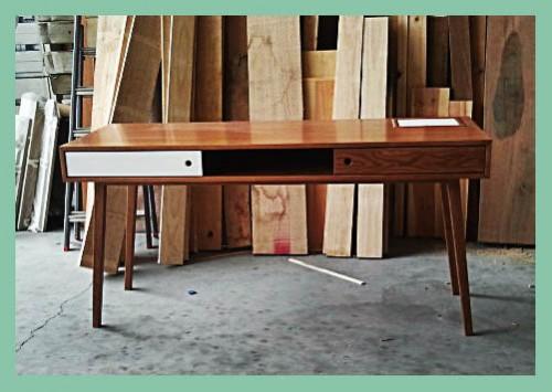 escritorio 160 énola fff