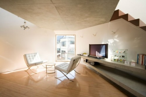 mineral-house-interior-582x387