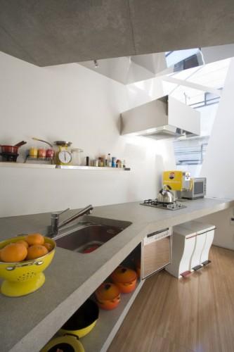 mineral-kitchen-582x873