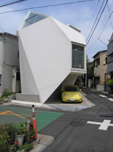 space-utilization-for-house-582x779