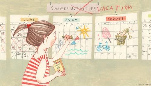 SummerWSJ