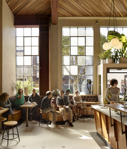 boor_bridges-sightglass-cafe-seating