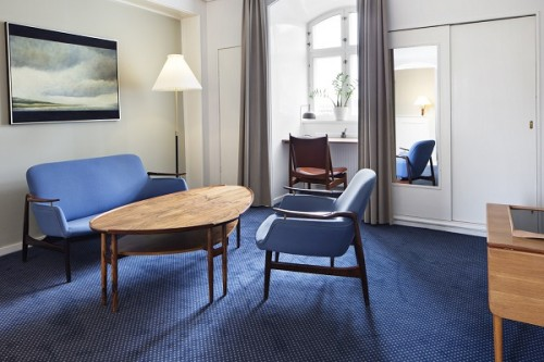 finn-juhl-suite-hotel-alexandra