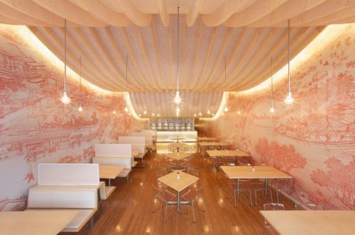 hou-de-sousa-happy-panda-restaurant-designboom00