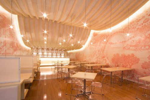 hou-de-sousa-happy-panda-restaurant-designboom01