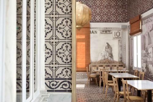 Liza-Restaurant-in-Beirut-Yellowtrace-007
