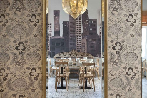 Liza-Restaurant-in-Beirut-Yellowtrace-009