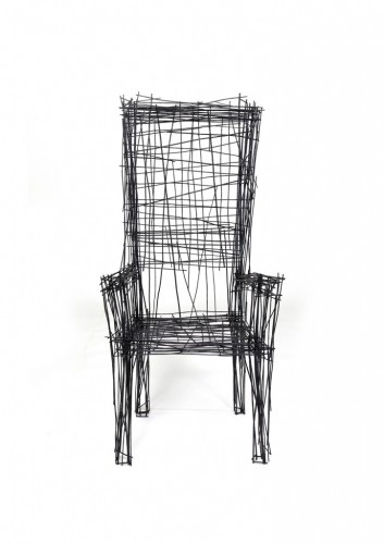 2_-Drawing-series-armchair2-723x1024