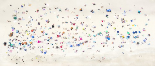 Antoine-Rose-Blue-Canopy-78x34-2013-Samuel-Maenhoudt-Gallery-1024x438