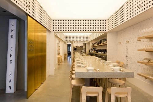 Cho-Cho-San-Contemporary-Japanese-Restaurant-in-Sydney-by-George-Livissianis-Yellowtrace-05