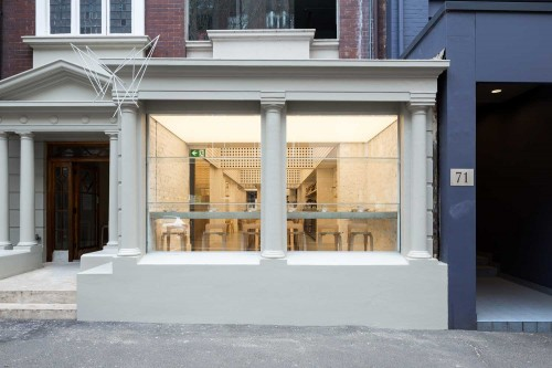 Cho-Cho-San-Contemporary-Japanese-Restaurant-in-Sydney-by-George-Livissianis-Yellowtrace-11