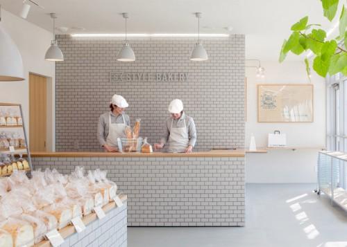 Style-Bakery-by-Snark_dezeen_784_18