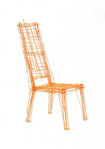 new-Drawing-chair1-723x1024